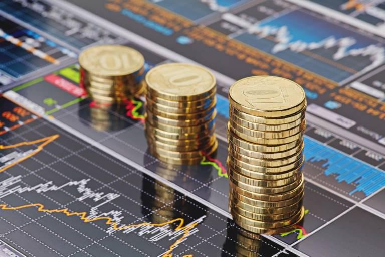 covid 2 - Devisen-Goldmarkt: Prognose der Analysten