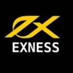exnerss 150x150 1 - Forex broker Broco. Übersicht