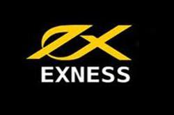 exnerss1 001 - New York Stock Exchange