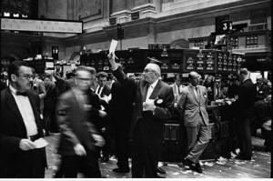 fondovaya birzha 300x199 - Forex-Broker Admiral Markets. Übersicht