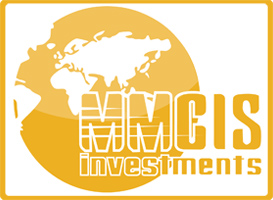 mmcis investments - MMCIS Investmentfonds