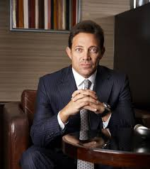 jordan ross belfort prawdziwy wilk z wall street 0 - Jordan Ross Belfort - the real wolf of Wall Street