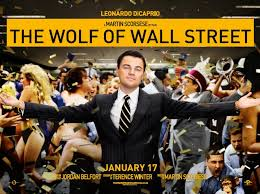 jordan ross belfort prawdziwy wilk z wall street 1 - Jordan Ross Belfort - the real wolf of Wall Street