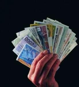 forex mmsis wa najlepsze rozwiazania dla handlowcow na ukrainie globus trader 1 - Forex MMSIS wa - die besten Lösungen für Händler in der Ukraine! - Globus Trader