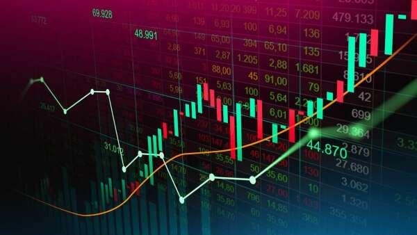 mity i rzeczywistosc rynku forex globe trader 3 - Forex Mythen und Realität - Globe Trader