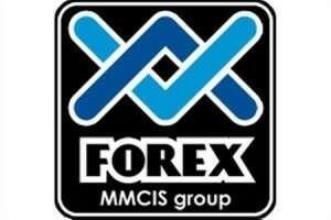 recenzje forex mmcis group globe trader 1 - Forex MMCIS Group Bewertungen - Globe Trader